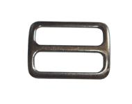 压铸扣wp-06