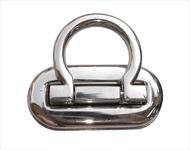 五金插锁p-316