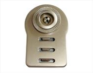 五金插锁p-318