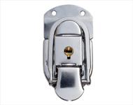五金插锁p-320