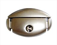 五金插锁p-321