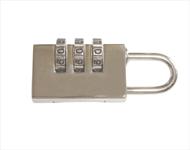 密码锁Wm-013