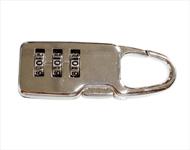 密码锁Wm-010