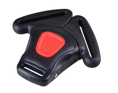 汽车安全座椅扣A-308