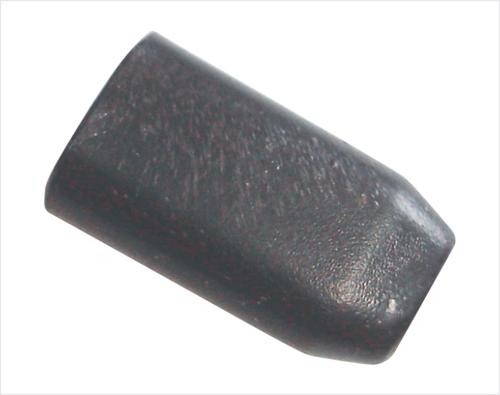 手机夹H-048