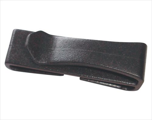 织带夹H-017