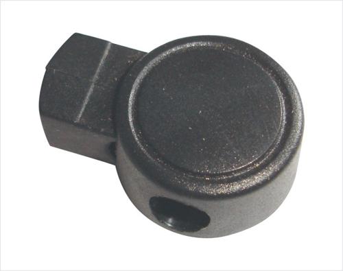 塑胶绳扣G-069