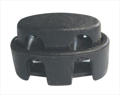 塑胶绳扣G-038