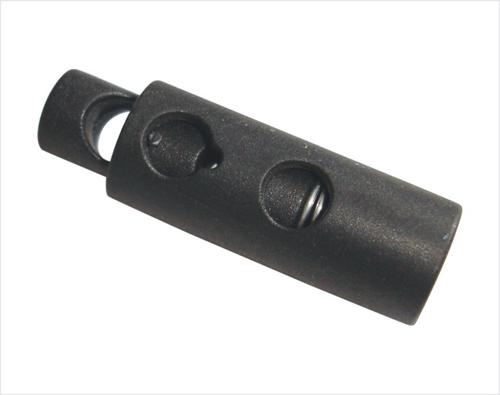 塑胶绳扣G-040