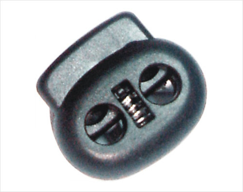 塑胶绳扣G-043