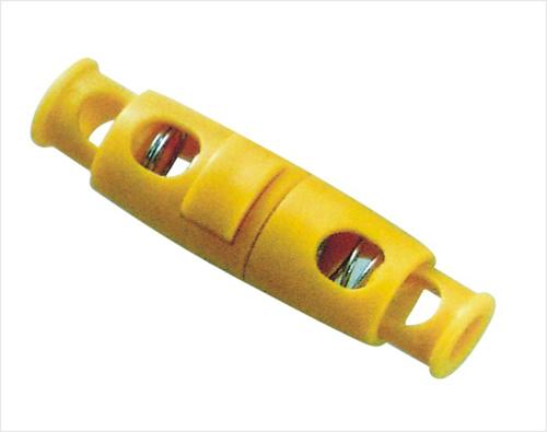 塑胶绳扣G-045