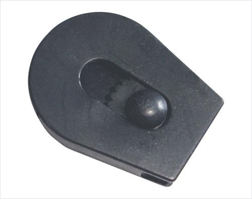 塑胶绳扣G-047