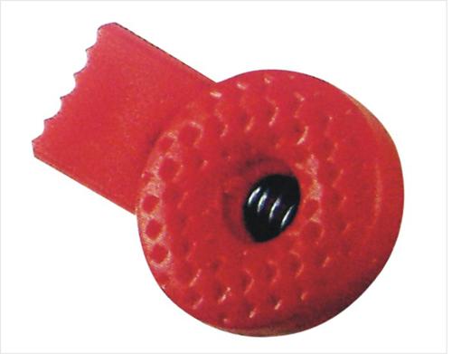 塑胶绳扣G-049