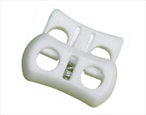 塑胶绳扣G-051