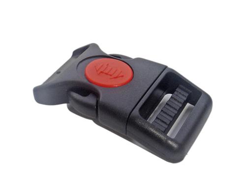 强力保险插扣A-215
