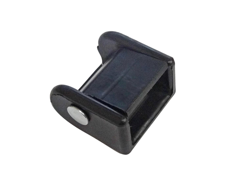 织带调节器H-308