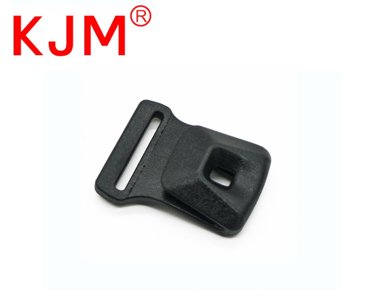 塑胶勾扣B-116
