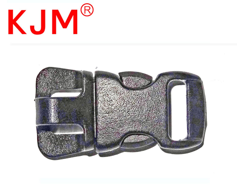 塑胶织带夹H-065