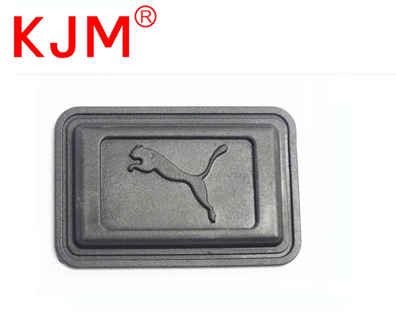 塑胶脚垫J-117