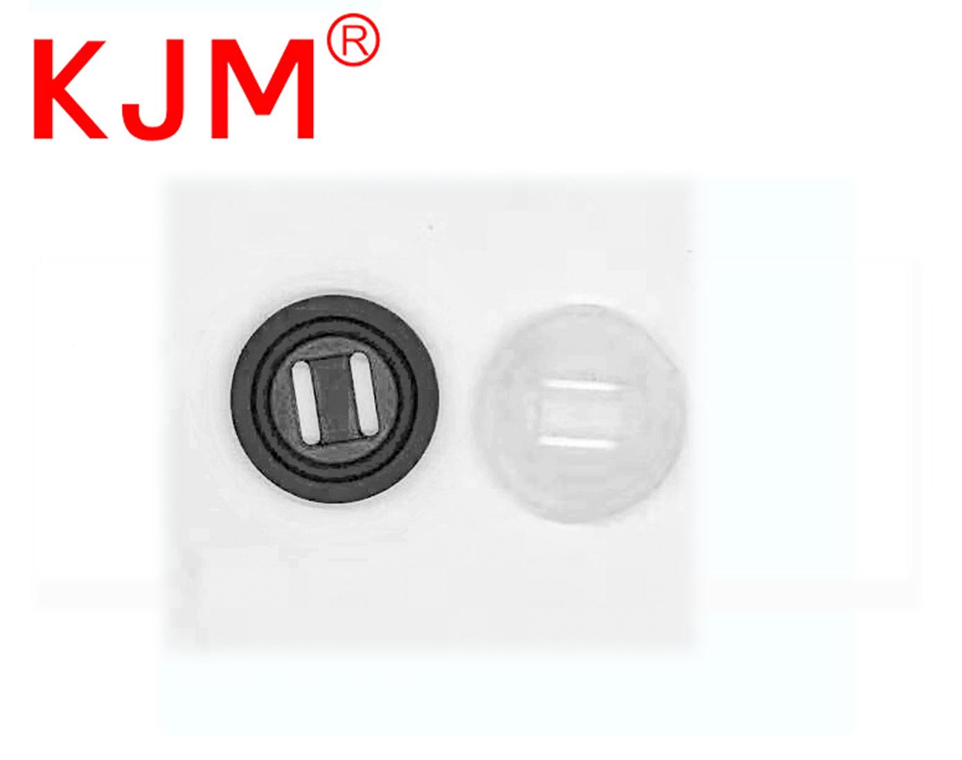 塑胶纽扣M-174