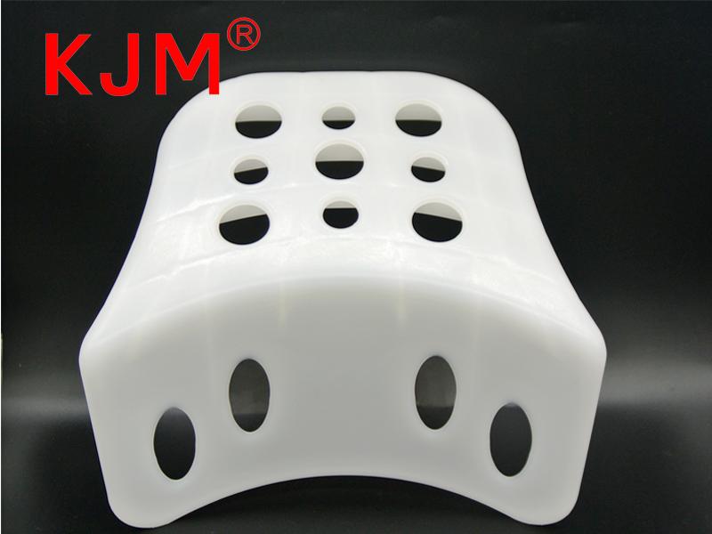 婴儿腰凳 凳芯 MF-017