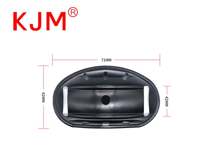 头盔安全扣J-124