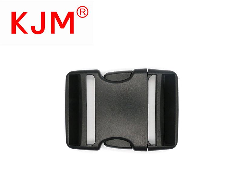 塑胶插扣 A-051b(双拉)